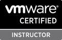 VMware_Certified_Instructor_121