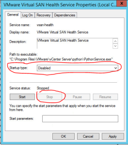 vsan-disable-windows